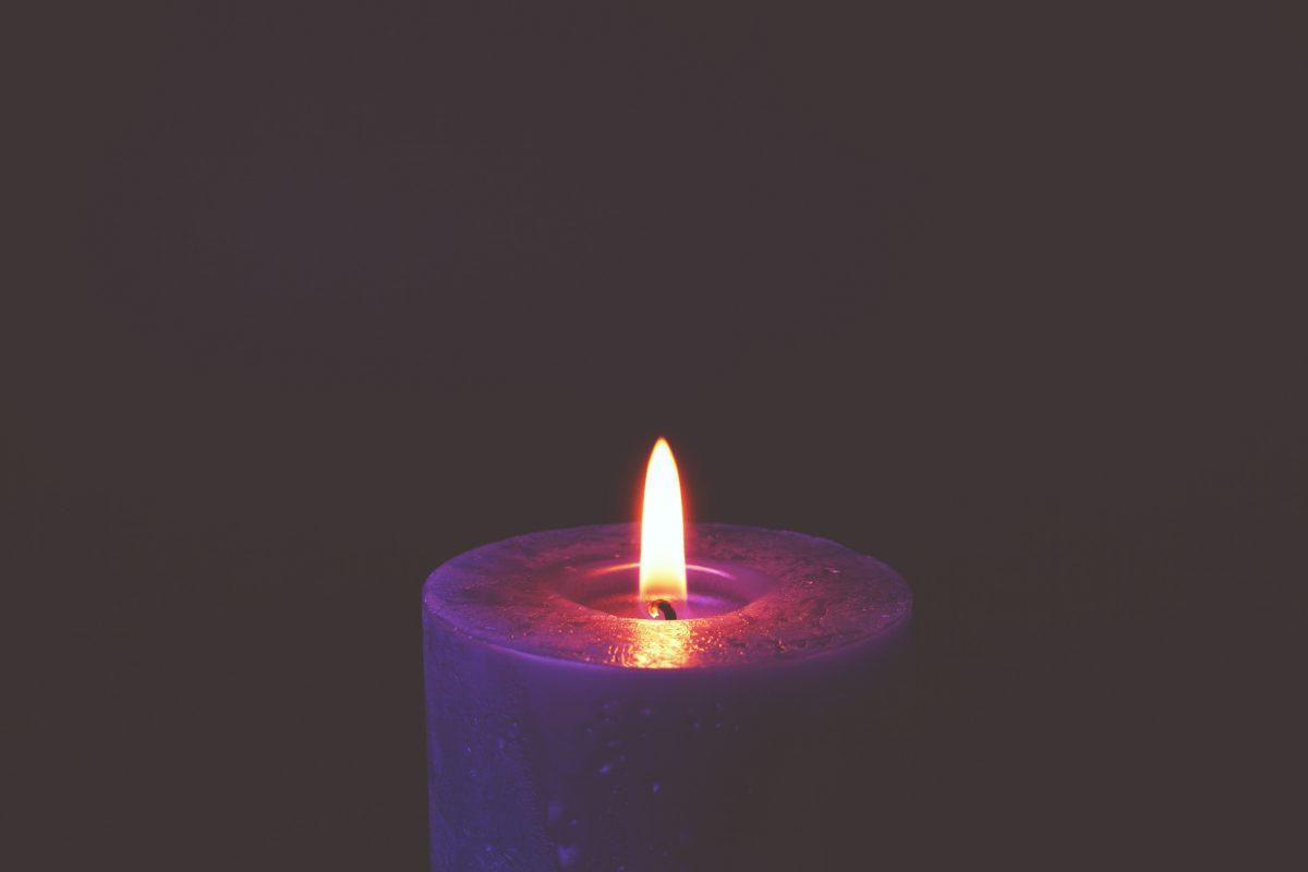 Ароматни свещи: Всичко, което трябва да знаетеNCandles